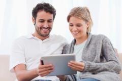The Connection At Athens Apartments Athens Ga Apartments >> Atlanta GA DSL Internet Provider, Broadband Residential ...